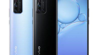 Photo of هاتف Vivo V19 أفضل هواتف شركة Vivo بمعالج Snapdragon