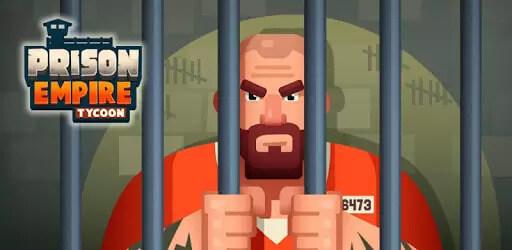 لعبة Prison Empire Tycoon