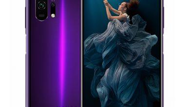 Photo of سعر و مواصفات هاتف Honor 20 Pro أحد أقوى الهواتف من حيث الأداء