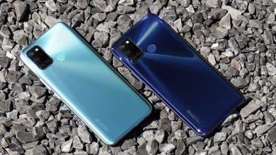 Photo of سعر و مواصفات هاتف Realme C17المميز بدعمه للشحن السريع