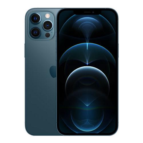 مواصفات iPhone 12 Pro Max