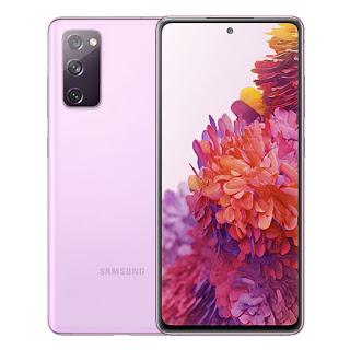 هاتف Samsung Galaxy S20 FE