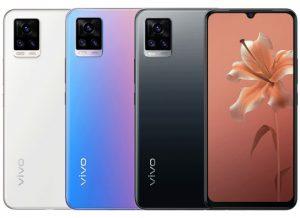 Photo of سعر و مواصفات هاتف Vivo V20 المميز بكاميرا سيلفي رائعة