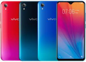 Photo of سعر و مواصفات هاتف Vivo Y91C المميز بسهولة وزنه
