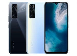 Photo of سعر ومواصفات هاتف Vivo V20 SE المميز بشاشة أموليد رائعة