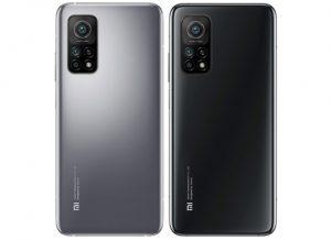 Photo of سعر و مواصفات هاتف Xiaomi Mi 10T المدعم لشبكات الجيل الخامس