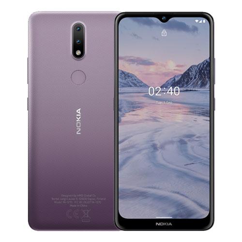 موبايل Nokia 2.4