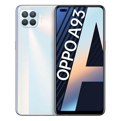 موبايل Oppo A93
