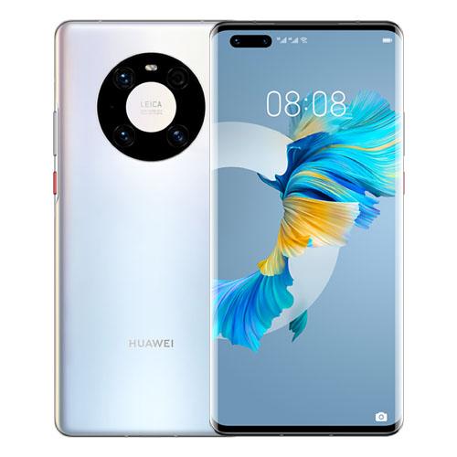 موبايل Huawei Mate 40 Pro