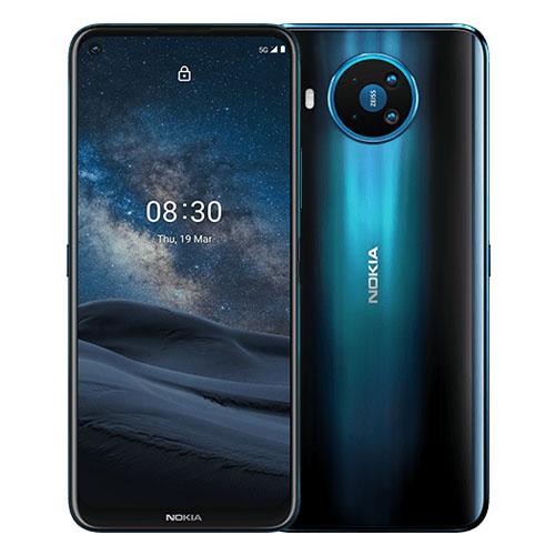 موبايل Nokia 8.3 5G