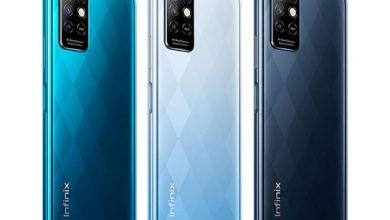 Photo of ومواصفات وسعر هاتف Infinix Note 8i المميز بذاكرة صلبة وعشوائية كبيرة