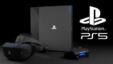Photo of مواصفات PS5 بلاي ستيشن 5 : موعد الأصدار , السعر , المواصفات و أحدث أخبار جهاز PS5